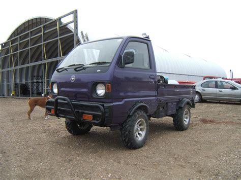 motor repair manual 1992 mitsubishi mighty max macro regenerative braking southline 1993 mitsubishi mighty max macro cab specs photos modification info at cardomain
