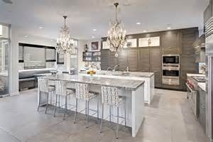 kitchen island construction kitchen design ideas ultimate planning guide designing