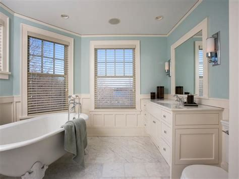 Remodeling Bathrooms Ideas by Bloombety Cool Design Small Bathroom Remodeling Ideas