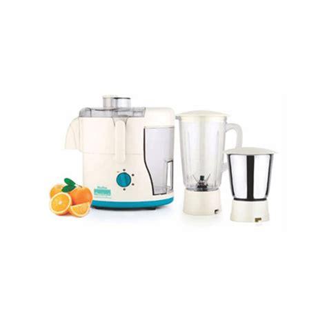 Juicer Vicenza buy madhu juicer mixer grinder 550w 3 pcs in nepal