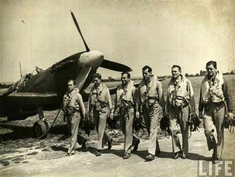 world war 2 133 1515173682 133 best spitfire images on world war two wwii and air force
