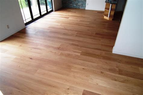 oak flooring nz removal inspired by wood haro flooring new zealand haro flooring new
