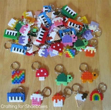 what stores sell perler 17 best images about perler bead ideas on