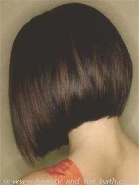 best brush for bob haircut 323 best hair images on pinterest hairstyles hair and