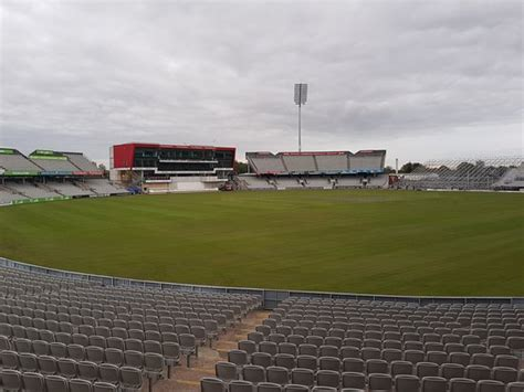 emirates old trafford emirates old trafford stretford all you need to know