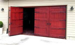 insulated large sliding folding doors large sliding doors