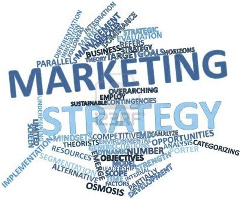 contoh skripsi strategi pemasaran produk dan jasa bagian 2