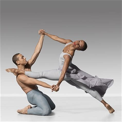 Home Theater Jne afromag alvin ailey american theater
