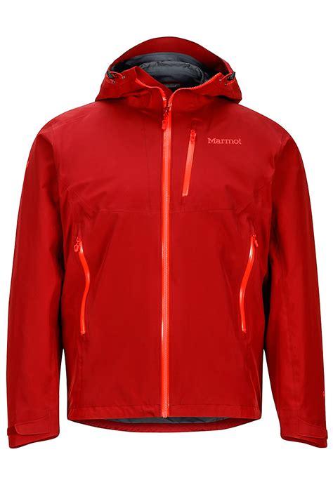 Jacket Light speed light jacket
