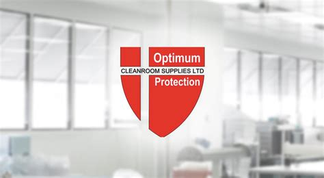 supply room company cleanroom supplies limited clean room company directory