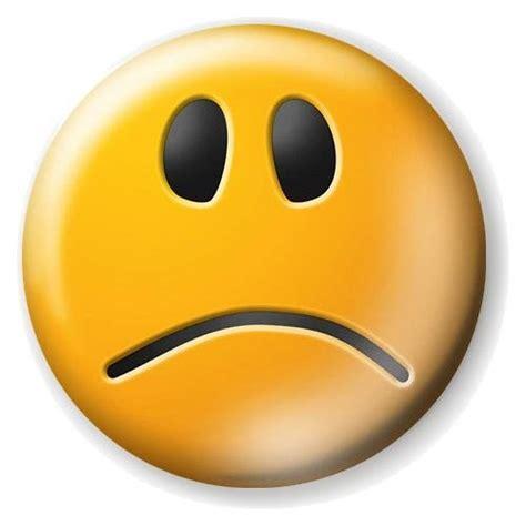 Ok Sad Face Meme - создать мем quot смайлик фиаско смайлики smiley face sad