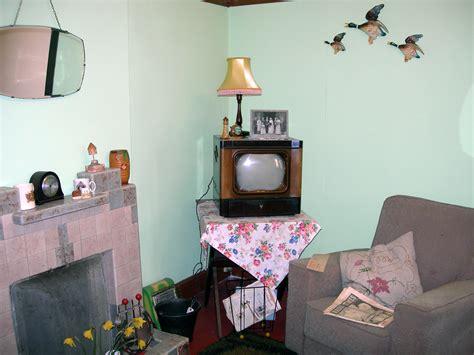 1950s living room 1950 s living room nen gallery