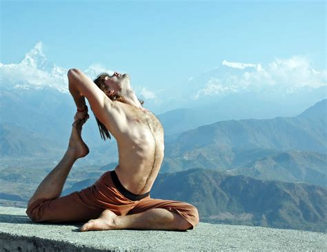 imagenes raja yoga my view on hatha yoga and raja yoga krishna org