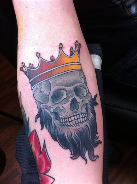bearded skull tattoo 613 best images about beards on beards beard