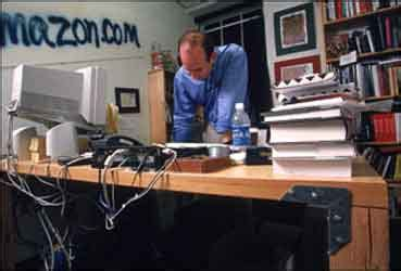 amazon door desk door desk plans woodwork city free woodworking plans