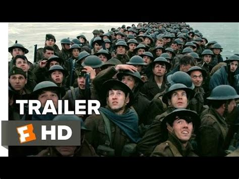 dunkirk film 1958 youtube dunkirk trailer defence of the realm