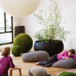 le jardin japonais ou karesansui un jardin zen