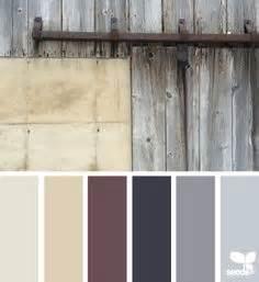 rustic color scheme 1000 ideas about rustic color schemes on