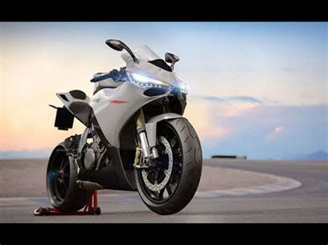 audi supersport  motorcycle  usa  youtube
