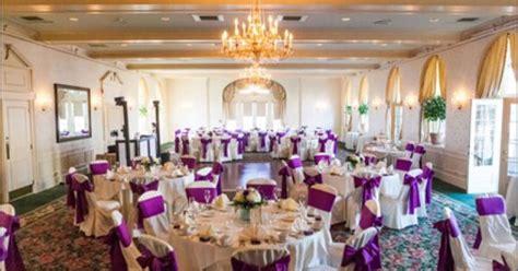 Wedding Hotel by Northton Ma Weddings The Hotel Northton Wedding