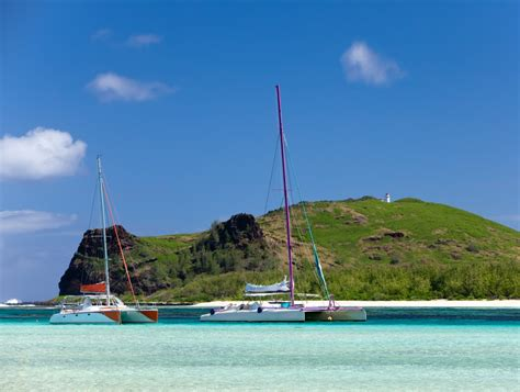 catamaran cruise in mauritius price mauritius catamaran sailing cruise