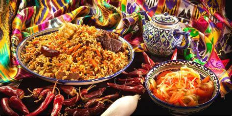 cenone capodanno cosa cucinare piatti da tutto il mondo per il cenone di capodanno