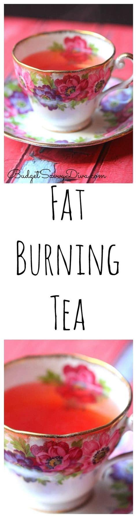 Dandelion Root Tea Detox Results by 25 Best Dandelion Tea Detox Ideas On