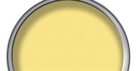 lemon sorbet paint factory paint decorating lemon sorbet benjamin color of the year 2013