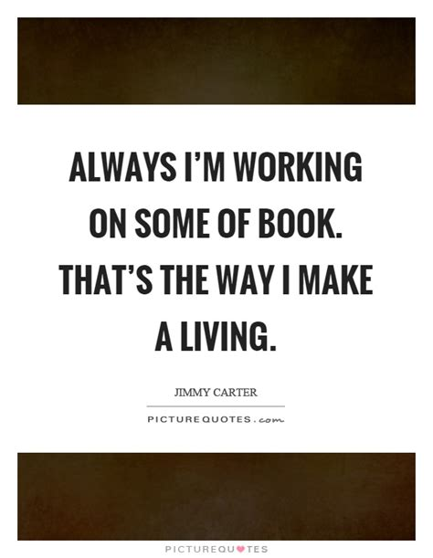 celebrate the way i m made books always i m working on some of book that s the way i