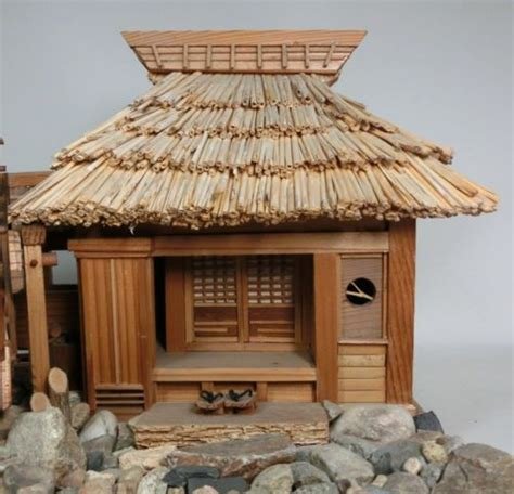 japanese dolls house 17 best images about japanese doll house miniature model on pinterest japanese tea