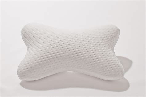shaped pillows bone shaped pillow