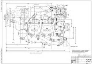 rotax 912 s wiring diagram s free printable wiring diagrams