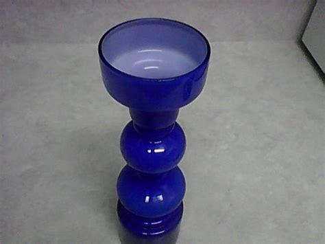 japan napcoware vase collectors weekly