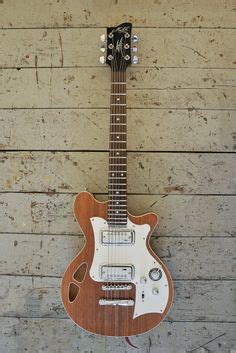 Banjo By Muray Shop 1980 s fretted maton mgb4 bass active maton guitars