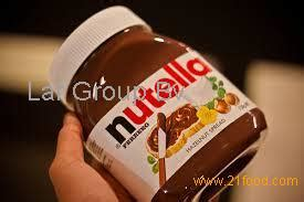 Nutella 350 Gram nutella chocolate 350gram and 600g products netherlands