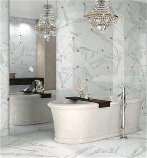 mirage piastrelle gres porcellanato pavimenti effetto marmo mirage mirage