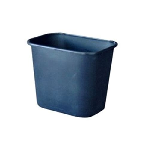 Small Waste Baskets | 12 litre small waste basket i m rubbish