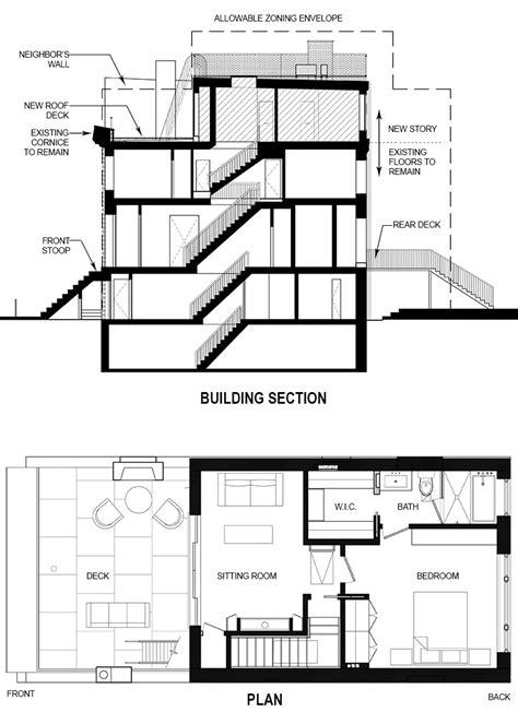 Renovation Blog 171 Ben Herzog Architect Pc