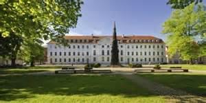 Bewerbungsfrist Greifswald Studieren An Der Universit 228 T Greifswald Wo Studieren