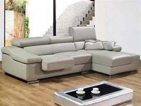 Best Affordable Sectional Sofas In 2017 Market For Affordable Modern Sectional Sofa