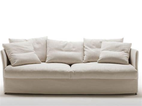 living divani sofa curve sofa by living divani design piero lissoni
