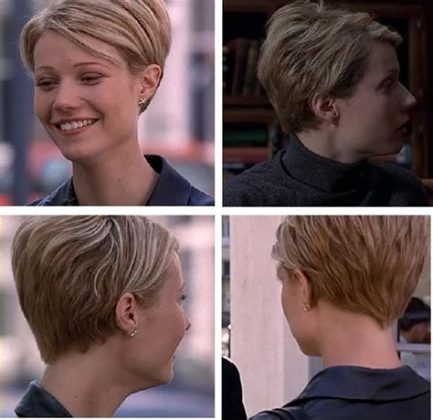 haircuts etc los altos gwyneth paltrow sliding doors hairstyle
