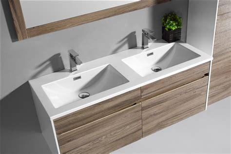 Bathroom Vanities Laval Bathroom Vanities Laval 28 Images Bathroom Vanities