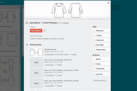 compress pdf under 10mb using trello to organize sewing projects 3 3 indexing