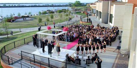 wedding venues rockwall tx wedding venues rockwall tx mini bridal
