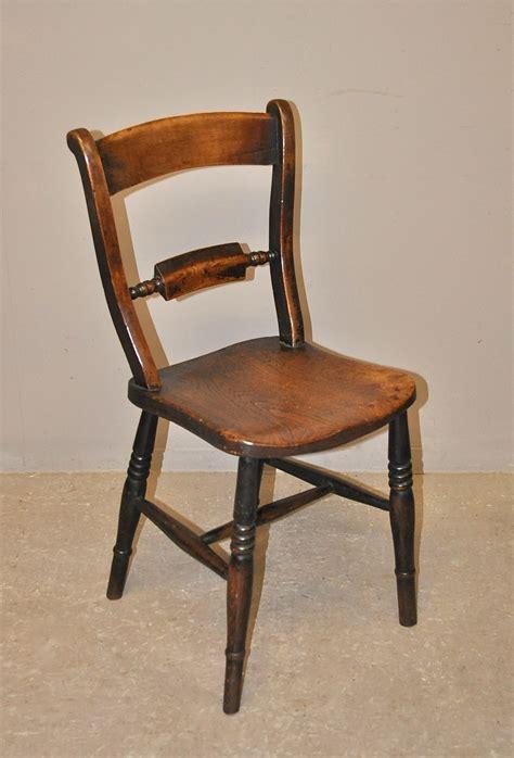 set of 4 barback kitchen chairs q3307 antiques atlas
