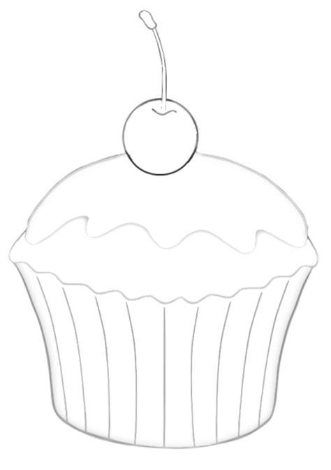 cupcake template cupcake pattern template birthday theme classroom