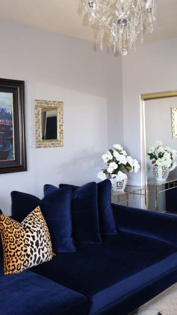 designs by laila room makeover and how a simple paint color can change your mood