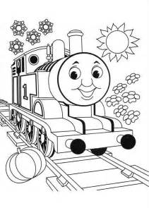 25 coloring pages kids ideas kids colouring activity pages