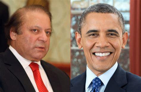 pakistan will not accept india as unsc permanent india as unsc permanent member not acceptable to pakistan